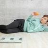 筋トレをサボるとどのくらいで筋肉は落ちる?