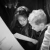【必読】音声学習に課金した方が良いクソマジメな理由