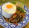 タイ人シェフが作る料理とアットホームな雰囲気の「ジャスミンタイ」(高槻市)