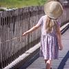 子供のために、全てを諦める勇気があるか?