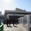 12/27 藤沢・江ノ島散策(青ブタ聖地巡礼)