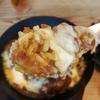 名古屋でチーズが美味しい店『Milks』のランチを食べてきた