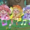 「リルリルフェアリル~妖精のドア~」を振り返る 最強カワイイ妖精エンターテインメント
