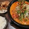 味噌の大将で坦々麺!平塚ラーメンランチのメニュー・料金・セットの詳細!