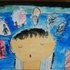 【R20/9/10】絵画教室の作品紹介