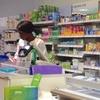 イギリスで免許を変換し、薬剤師になる方法(5)