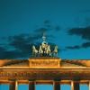 メルケル首相が残した宿題 -ドイツが抱える問題