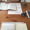 EoHファシリテーター勉強会でした。