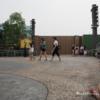 上海ディズニー 4日目 Mickey's Storybook Express(2回目)