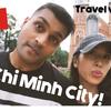 【旅Vlog更新!】ベトナムの夏休み1日目inホーチミンを動画にまとめてみました