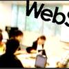 WebSig会議「ストレスフリーのWebプロジェクト ~Web担当者に出来ること、制作会社に望むこと~」