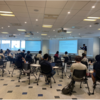 Mercari Summer Internship 2019成果報告会