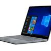 Surface LaptopをMicrosoftが発表。「Windows 10 S」搭載で999ドル、アメリカで6月15日発売。日本での発売は?
