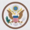 アメリカ合衆国~30年前のワシントン(ホワイトハウス、スミソニアン)