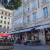 ウィーングルメ Café Mozart(カフェモーツァルト)