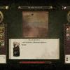 Totalwar WARHAMMER2 ケイオスキャンペーン攻略日記2 サルトラエルとの決戦(SFOMOD入り)