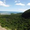 西表島旅行記Part5 ~ピナイサーラの滝を目指して~