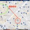 【1人旅バルセロナ】格安ホテル&ホステルのおすすめエリア