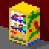 「幸せの黄色い自販機」の回