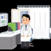 【巨大子宮筋腫④】血栓の検査で循環器科を受診しました・・・のお話。