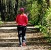 ジョギング・ランニング時の着替えや休憩にオススメ。スポーツを超快適に楽しむことができる大人気車中泊グッズ「プライバシーサンシェード」