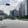 (noteアーカイブ)2020/06/26 (金) 猫ちぐら