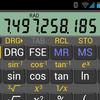 マイコンでtan(355/226)の計算