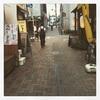 「透明な外国人たち」を見た。日本に食いつぶされるベトナム人。
