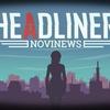 ゲームレビュー:ヘッドライナー:ノヴィニュース 記事の選択で世論を操作して国に変化をもたらす編集長のお仕事