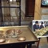 感銘した、富岡製糸工場と横須賀ヴェルニー記念館とそして