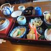 今治で美味しい鯛釜飯や海鮮を食べるなら「伊予水軍」がオススメ。料亭気分でした。