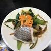 たまには、中華のコースだよ!!写真で美味しさが伝わります・・・アルバーチョチャイナ (al bacio CHINA)