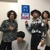 1125/2017 ニコフェスト! at 幕張メッセ