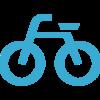 自転車保険の加入が義務つけ もう入った?