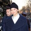海外セレブの最新ファッション!2月26日のベストコーデをキャッチ!セレーナ・ゴメス、カーリー・クロスetc...