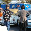 「VW JAMBOREE 行ってきた」 その2。  川瀬ブログです。