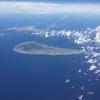 SFC修行における関西空港~那覇空港の単純2往復を全同一席でやってみた話