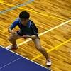 たくみ選手!全日本卓球選手権へ✨✨