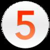 watchOS 5、正式版リリース