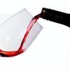 あなたの飲んでいるのは本当にワイン?健康とワイン。