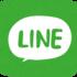【LINE】好感度を爆上げする返信の仕方!ミラーリングを使おう