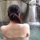 温泉ブログ 山と温泉のきろく