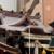 小網神社(東京銭洗い弁天) 東京都中央区日本橋小網町