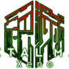 【ゲーム感想】メタルマックスゼノ(MetalMaxXENO)をプレイしました