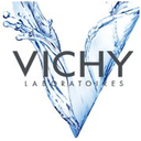Mỹ phẩm VICHY chính hãng của Pháp - Chuyên phân phối sỉ và lẻ