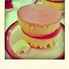 鎌倉「イワタコーヒー」のホットケーキと、流しそうめんの攻防戦