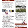 Akamatsu News 第7号