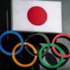 東京オリンピック・パラリンピックの競技スケジュール、一部変更!!