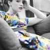 【月額6800円から】お得に洋服を楽しめるファッションレンタル☆【おすすめのサービス紹介】