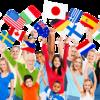 英語の勉強にオススメのYoutubeチャンネル「Hapa英会話」